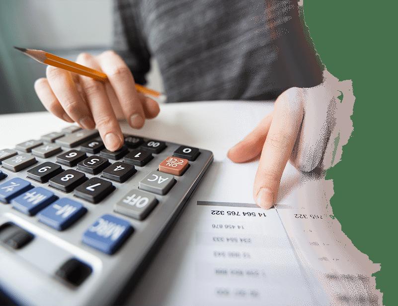 Maksā par pārdotiem īpašumiem